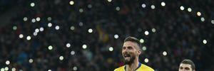 Тоттенхем – Челсі: прогноз букмекерів на Кубок футбольної ліги