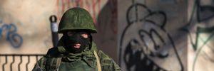 Війна у Нагірному Карабасі: Росія пропонує зробити анексований Крим майданчиком для переговорів