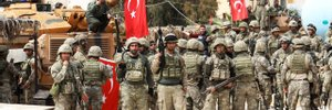 Туреччина оголосила про підтримку Азербайджану на полі бою: що це означає