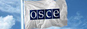 ОБСЄ провела екстрене засідання через загострення в Нагірному Карабасі: про що говорили
