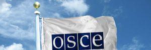 ОБСЕ провела экстренное заседание из-за обострения в Нагорном Карабахе: о чем говорили