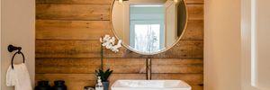 Потрібно лише 5 хвилин: як підтримувати порядок у ванній