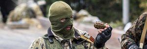 Росія в ТКГ вимагає змінити умови перемир'я і наполягає на спільних інспекціях