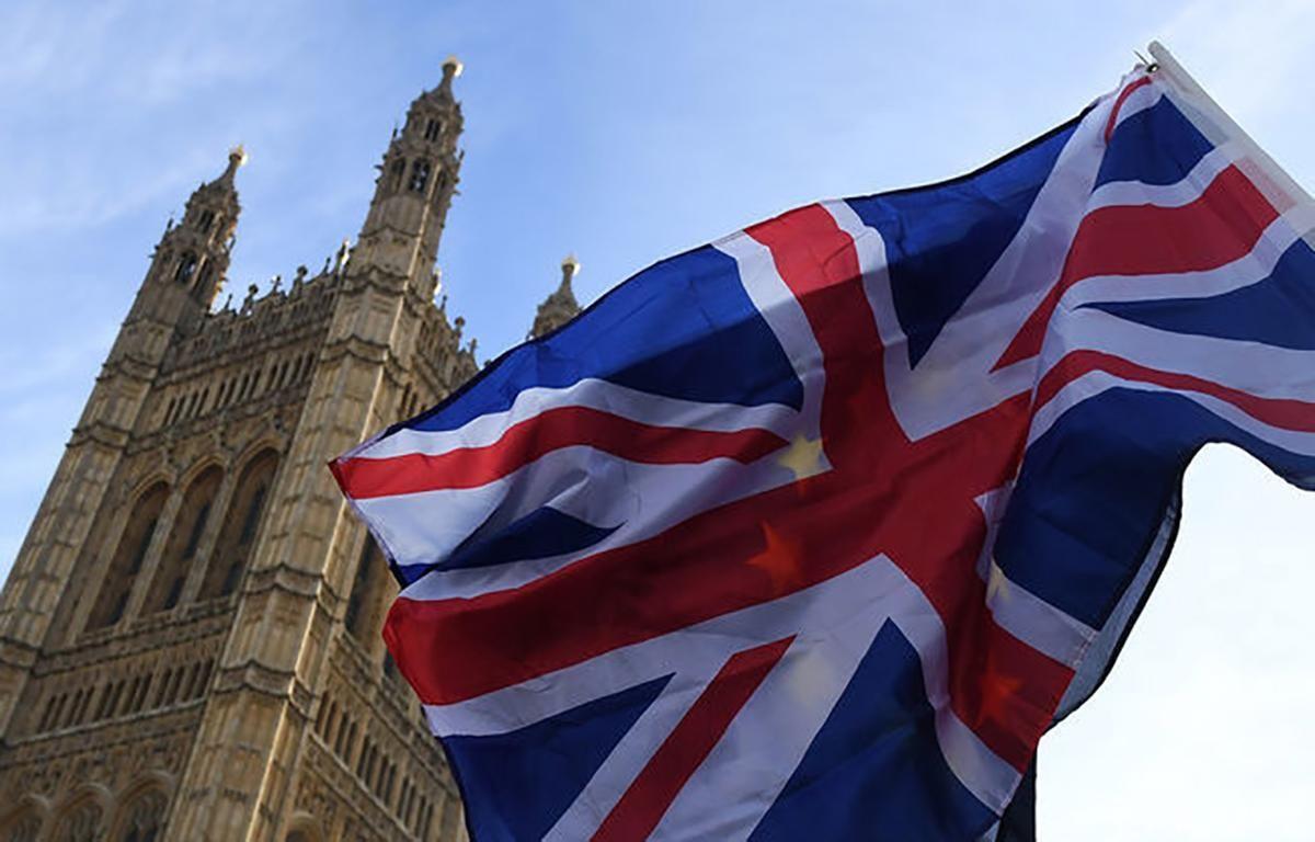 Почему британские инвесторы боятся сотрудничества с Украиной, причины
