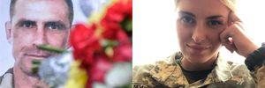 Папа не был фанатиком или самоубийцей: дочь Николая Микитенко требует встречи с Зеленским