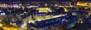 Сусідка України поновила жорсткий карантин у столиці