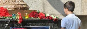 Хочуть все спихнути на хлопців: родичі загиблих в катастрофі Ан-26 вже готуються до суду