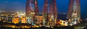 Можливі теракти в Баку: США попередили своїх громадян про загрозу в Азербайджані