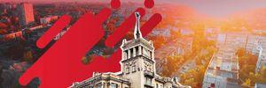 Вибори у Маріуполі: екзитполи показали, що другий тур не знадобиться