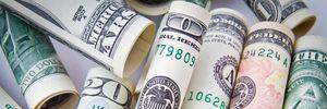Курс валют на 27 жовтня: долар здорожчав, євро навпаки впав в ціні