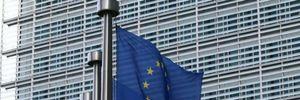 Безвиз с ЕС под вопросом из-за решения КСУ: что ожидать украинцам