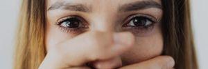 Как защитить себя от насилия: советы для женщин