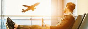 В Украине появится новый лоукостер – Bees Airline: что известно о компании, ценах и маршрутах