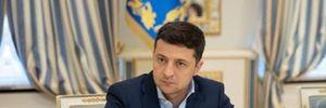 Безработным будут платить деньги на организацию бизнеса: Зеленский подписал закон