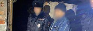 В России присяжные оправдали мужчину, который сам признался в убийстве 8-летней девочки