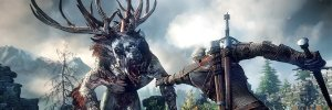 The Witcher 3 на 5 сходинці: названі найкращі відеоігри на минуле покоління консолей
