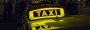 В Украине хотят вывести из тени рынок такси: чего ожидать водителям