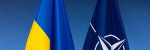 Годжес о вступлении Украины в НАТО: Оккупация Донбасса и Крыма – преграда