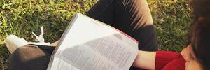 Думай і перемагай: 5 книг про те, як досягти неможливого