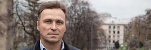 Директор Музею Революції Гідності побував на допиті в поліції: деталі