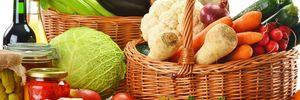 Білки, жири і вуглеводи: скільки їх має бути у добовому раціоні
