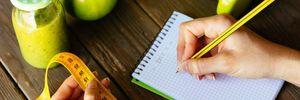 Як правильно худнути: відома фітнес-експертка назвала основні правила