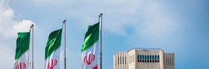 Усилить давление на Иран и усложнить жизнь Байдену: СМИ распространяют версии убийства ученого