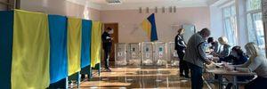 Другий тур виборів мера у Чернівцях під загрозою: причина