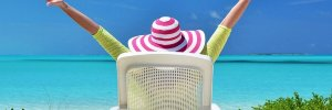 Думайте про вихідні як про відпустку, – вчені сказали, як стати щасливішими