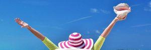 Думайте о выходных как об отпуске, – ученые расказали, как стать счастливее