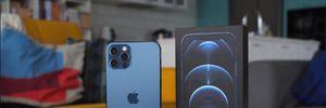 Apple будет сотрудничать с Samsung: детали