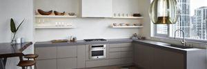 Оформлення кухні: застарілі прийоми і модні тренди