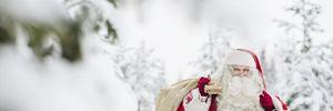 Дистанція між ельфами та режим масок: як відбуватиметься Різдво в умовах пандемії