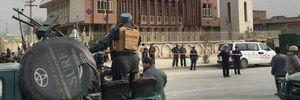 У Кабулі підірвався автомобіль із російськими дипломатами: що відомо