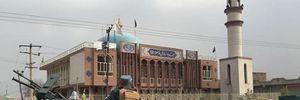 В Кабуле взорвался автомобиль с российскими дипломатами: что известно