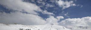 Риски заразиться COVID-19 во время катания на лыжах: ответ ВОЗ