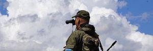 """Бойовики на Донбасі вкотре порушили """"тишу"""": де було гаряче"""