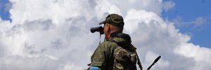 """Боевики на Донбассе в очередной раз нарушили """"тишину"""": где было горячо"""