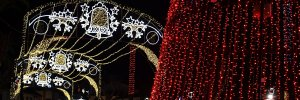В Испании ужесточили карантин на Рождество: какими будут ограничения