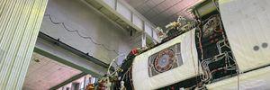 """Модуль """"Наука"""" нарешті відправиться до МКС: відома очікувана дата запуску"""