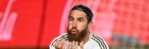 Капітан Реала кинув виклик МакГрегору і отримав відповідь: відео