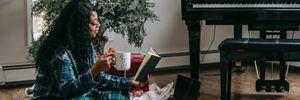 Книги о зиме для теплых вечеров: удивительная и мистическая подборка