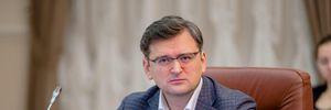 Чи потрібно Україні закривати кордони під час локдауну: позиція МЗС
