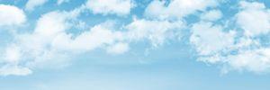 Прогноз погоды на 5 декабря: в Украине будет тепло и солнечно