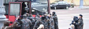 В ООН б'ють на сполох: ситуація з правами людини у Білорусі погіршується