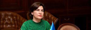Как побороть олигархат в Украине и сделать олигархов честными: заявление Венедиктовой