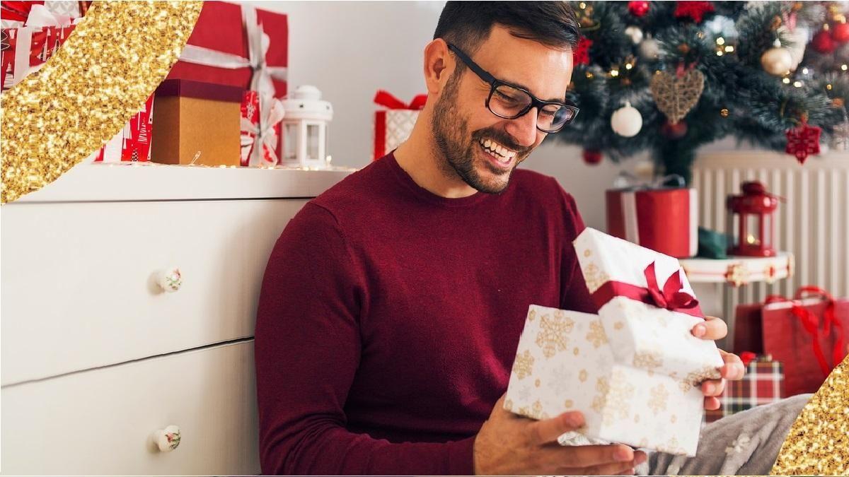 Подарунки хлопцеві на день Святого Микола: 15+ цікавих варіантів — lif