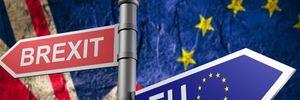 ЄС та Великобританія заявили про відновлення переговорів щодо Brexit: що відомо
