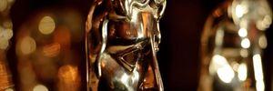 Украинский фильм о Донбассе попал в лонг-лист британской премии BAFTA