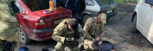Хотели повысить показатели: на Днепропетровщине полицейские склоняли людей к преступлениям